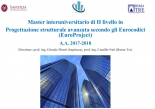 Master II livello EuroProject