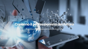 Convenzione Cesynt Advanced Solution